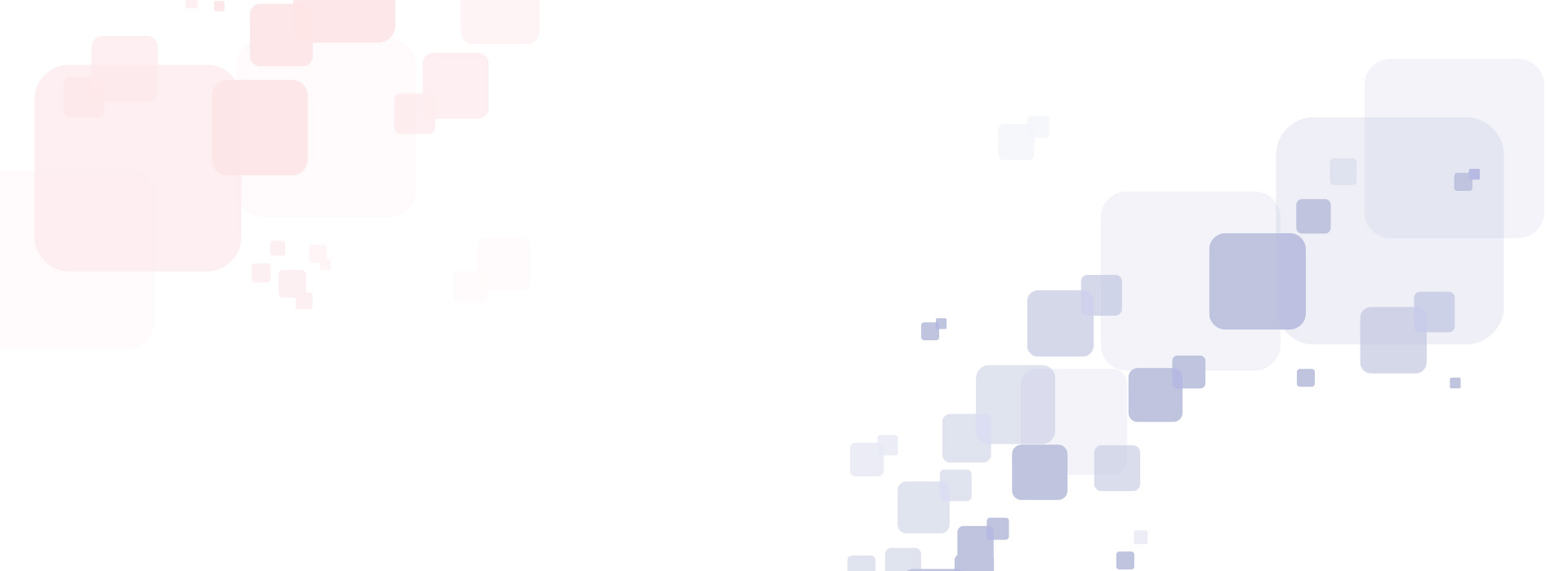 venta de bolsa de plástico, venta de bolsas de plástico en México, venta de bolsa en rollo, venta de bolsa plana, venta de bolsa en película, venta de bolsa especial, proveedor de bolsa, proveedor de polietileno, venta de bolsa de polietlileno, venta bolsa alta densidad, bolsa baja densidad, venta de bolsa baja densidad, bag to bag, grupo laposa, bolsa de polietlileno, bolsa alta densidad, bolsa natural